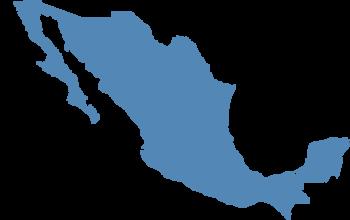 Mexico Build